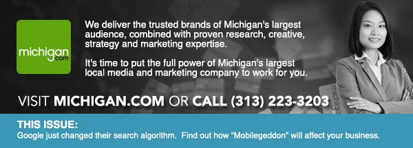 visit michigan.com