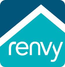 renvy