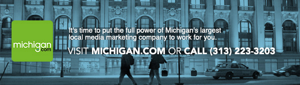 Visit michigan.com